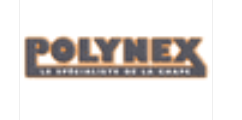 Polynex